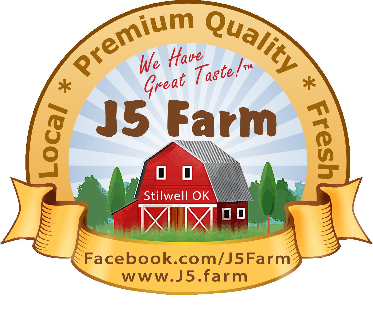 J5 Farm, LLC